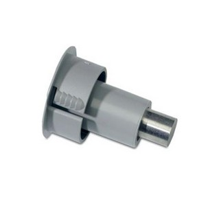 GE Security 1921-G Extra Magnet, 1078 Series