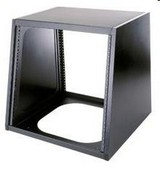 Middle Atlantic 210 Desktop Rack