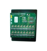 Legrand 363436-01 HMS 950/1100 Input Expansion Module
