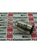 Edwards 50LMP20WH 24V Bulb 20Wtt Rotatng Beacon