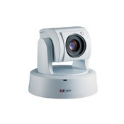 ACTi ACM-8511 4 NTSC Day And Night IP PTZ Camera