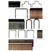 Acme Staple 652166 Staple 25Ac 19/32