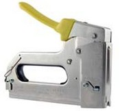 Acme Staple 75A Staple Gun For NM Building Wire