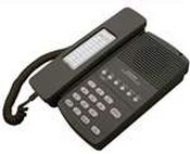 Aiphone AN-8010MS Standard Master Station