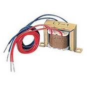 Aiphone LT1 Matching Transformer 20 To 8 Ohm