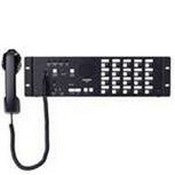 Aiphone Systems NDRM12 12-Call Rack Mount Master With Terminal Assembly