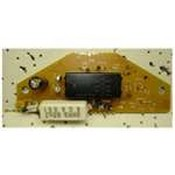 Aiphone PC-359B Call Holding Circuit Board For Nem, Ndr, Ndr-m