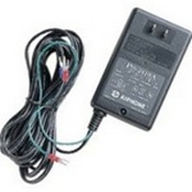 Aiphone PS2410A Power Supply