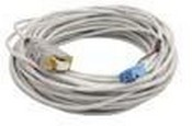 GE Security AL-1633 PC Interface Cable, 49FT