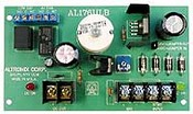Altronix AL176ULB UL Recognized Power Supply/Charger Board
