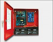 Altronix AL400ULMR Multi-Output Power Supply w/Fire Alarm Disconnect