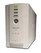 Alpha Communications PC25 Power/Standby UPS