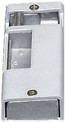 Alarm Lock 730X28 Aluminum Single Door Strike for Exit Device Models 250 and 700 730