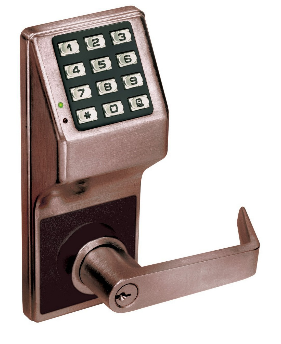 alarm lock dl2700 10b duronodic trilogy t2 trilogy t2 100 user standalone electronic digital. Black Bedroom Furniture Sets. Home Design Ideas