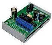 Aleph CMC-SEP-1 Output Signal Separator for CMC Series