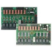 Alarmsaf APD8-BD 8 Power Limited Outputs Advanced Power Distribution Board Beacon System Access