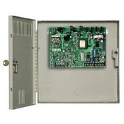 Alarmsaf BN4-002-UL 12/24 VDC, 4 Amp Fire/Access Power Management System