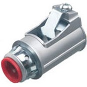 Arlington Industries 45AST Snap-In Connector