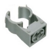 Arlington Industries NM2050 QuickLATCH™ Pipe Hangers