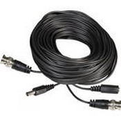 ARM Electronics CBL25PV Video/Power Cable