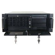 ARM Electronics PCDVR32A3000G240 32-Channel 3.0TB PC-Based DVR With DVD-R/W (240 FPS)