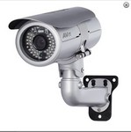 Aver Information FB3028RT2 3M Rugged Series Bullet Ip Camera With T