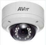 Aver Information FV2028T0 2Mp Ip68 Ik10 Wdr W/ 3-9Mm Vari-Focal 30