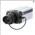 Aver Information FX200000 2Mp (1080P) Box Camera /W Vf Lens