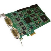 Aver NV6480EXP 16 Channel Card