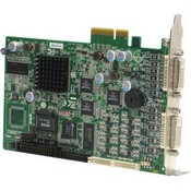 Aver NV8416EX4 Hybrid DVR Card (16 Channels, 480 fps)