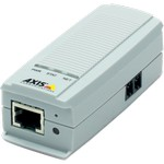 Axis Communications M700110PACK Axis M7001 In 10-Pack/Bulk. Cannot Be So