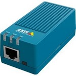 Axis Communications M7011 Axis Communications | 0764-001 | M7011 S