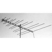 Blonder Tongue BTY-LP-BB Antenna Broadb & VHF, 12 Elements, 54-88/174-216 MHz