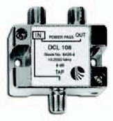 Blonder Tongue DCL-112 B/T Directional Coupler