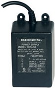 Bogen PRSLSI Loop Start Interface-Power Supply