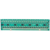Bogen SCR25A Call-In Module for SBA225 Panel