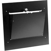 Bogen WMK1 Wall Mounting Kit for C10/C20
