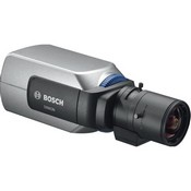 Bosch Security VBN5085C21 Dinion 1/3