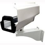 Videolarm CAEH13 Camera Housing