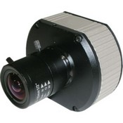 CBC AV5115DN 5 Megapixel, 14 fps, H.264/MJPEG Day/Night Camera