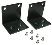 CBC DR4RM1A Rack Mount Kit for Digimaster DR4N Series