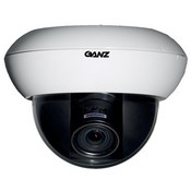 CBC ZC-DN5840NXA Analog Dome Camera