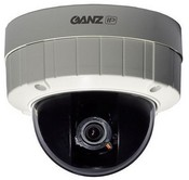 CBC ZN-DT2MAP 1080p, Outdoor, True Day & Night, A/I 3.3-12mm, SD, 12/24/POE