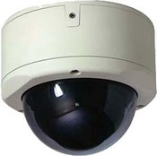 Compulan IV-DV620 Outdoor Vandal-Proof Dome