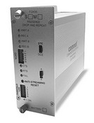 Comnet FDX55S1AE Comnet Rs232 Fo Trans Singlemode A Side
