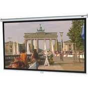 Da-Lite 36461 Model B Manual Projection Screen (50 x 80