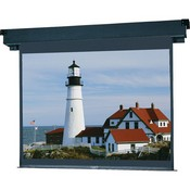 Da-Lite 40725 Boardroom Electrol Motorized Screen (60 x 80
