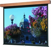 Da-Lite 76852 Designer Manual Screen, Concord Style (50 x 67