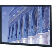 Da-Lite 78693 Da-Snap Projection Screen (58 x 104