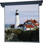 Da-Lite 83250 Boardroom Electrol Motorized Projection Screen (9 x 12')